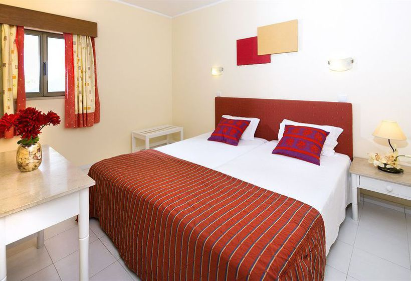 Hotel Cheerfulway Oura Village